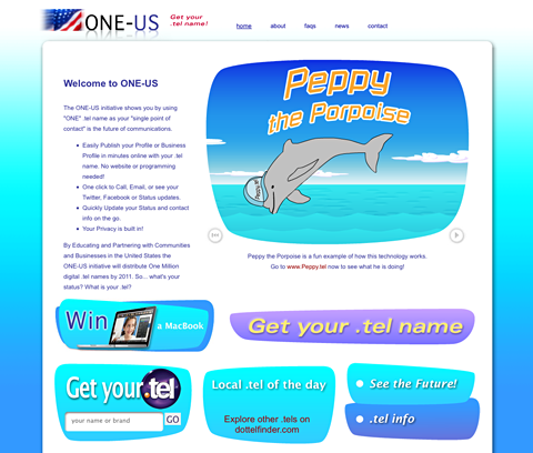 one-us_homepage