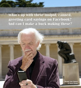 Facebook Quote Card #1