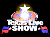 Texas Live TV Show Title Animation